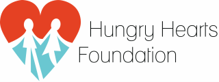 HUNGRY HEARTS FOUNDATION